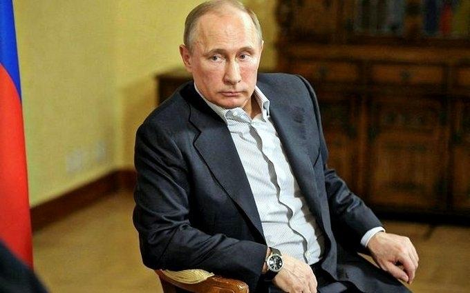 У Росії розповіли, як Путін повірив у свою велич