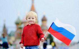 Государство не просило вас рожать: российская чиновница отличилась скандальным заявлением перед детьми