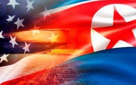 В США прогнозируют полное уничтожение режима КНДР в случае войны