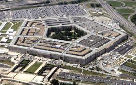 США уничтожили боевика ИГИЛ, причастного к громкому теракту