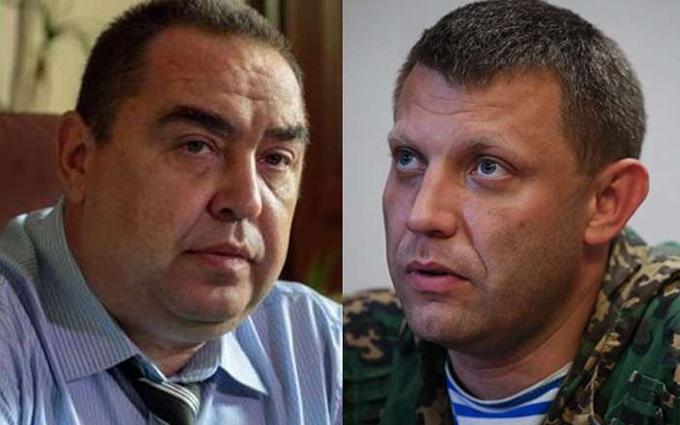 В Україні назвали важливе завдання щодо бойовиків ДНР-ЛНР: опубліковано відео