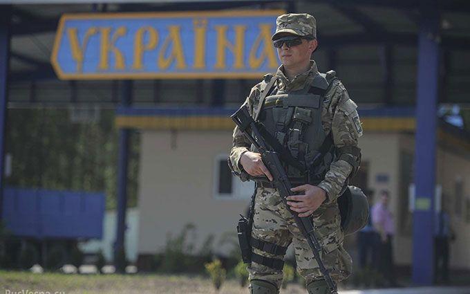 Україна прийняла рішення по притулку для противника Путіна: в мережі жартують і губляться в здогадах