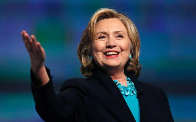 Вибори президента США: офіційно оголошено про історичну подію
