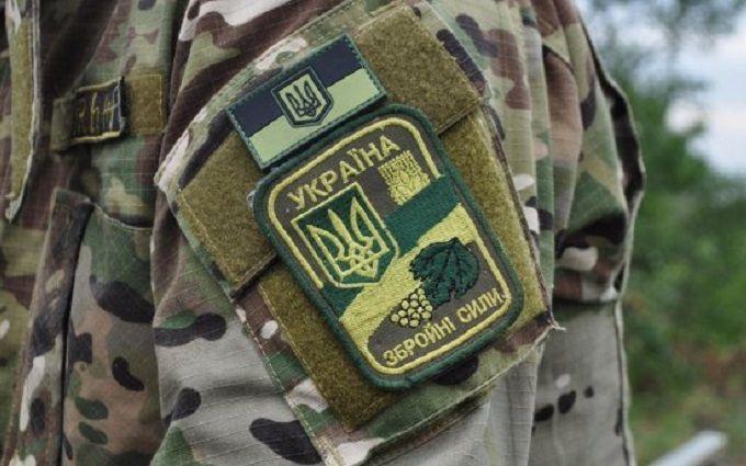 Геншаб України зробив гучну заяву щодо резервістів: опубліковано відео