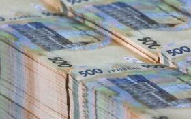Аналитики объяснили, почему Украине необходимо урезать расходы госбюджета