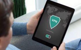 В России вступил в силу запрет на анонимайзеры