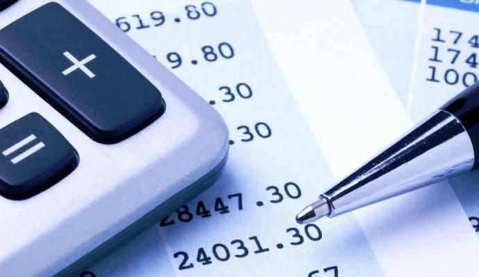 Розпочато досудове розслідування за фактом несплати луганським підприємством податків в особливо великому розмірі