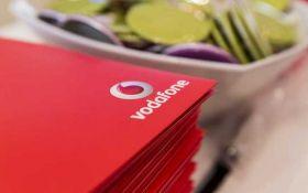 """Восстанавливать не будут: главари """"ДНР"""" приняли новое решение по Vodafone"""