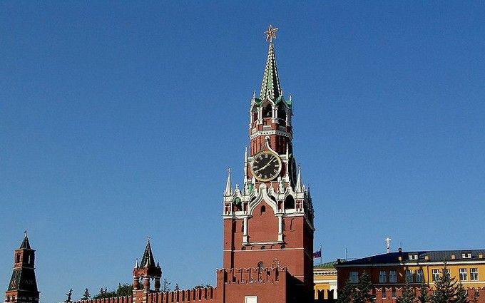 Без водки не покаются: известный поэт жестко прошелся по россиянам, появилось видео