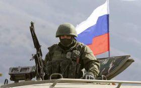 Вторгнення військ Путіна на Донбас: з'явилися нові фотодокази