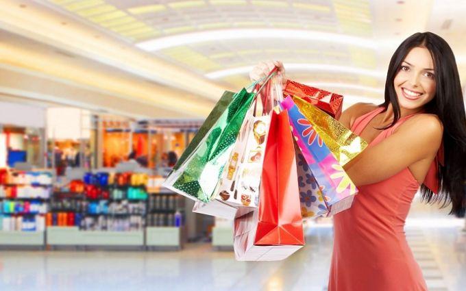 Модний шопінг: на чому завжди можна заощадити