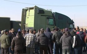 У Росії стартувала нова масштабна акція протесту: з'явилися фото і відео