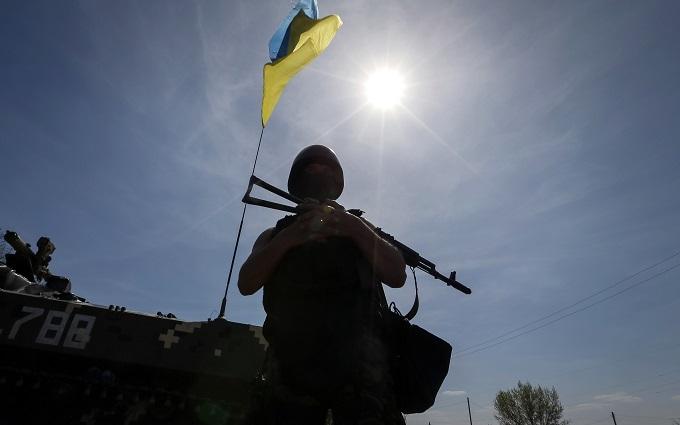 Поранені не тільки на фронті: стало відомо про вибух на українському полігоні