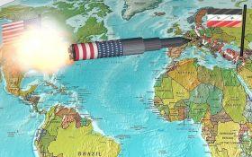 Ударим сильнее: США сделали России грозное предупреждение по Сирии
