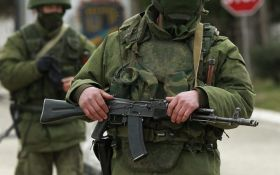 Правозахисники знайшли нові докази вторгнення Росії в Україну