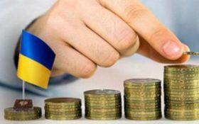 Сегодня в Украине повысилась минимальная зарплата и стипендии
