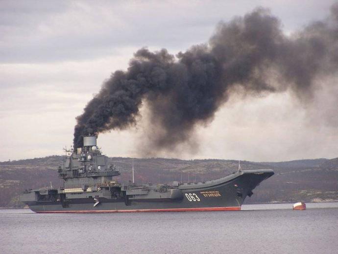Большая война России и НАТО: на Западе назвали сценарии и дали подробный прогноз (2)