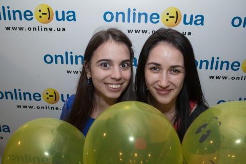 День рождения Online.ua (часть 1) (29)