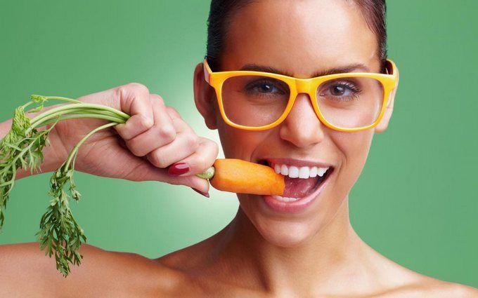 Зайва вага може бути причиною захворювання зубів - вчені США