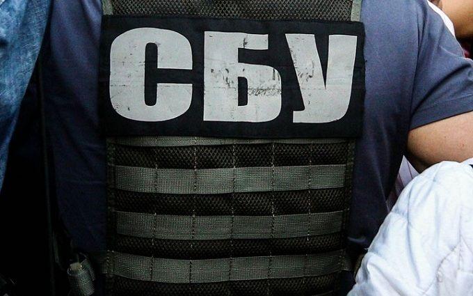 СБУ пояснила, почему нагрянула кDragon Capital— русский шпионский след