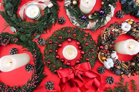 Куда пойти на выходных 23-24 декабря в Киеве: самые интересные мероприятия (3)