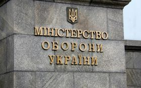 Втрати попри перемир'я - шокуючі новини надійшли з Донбасу