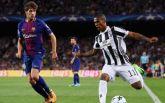 Монако возобновил интерес к Андре Гомешу — MD