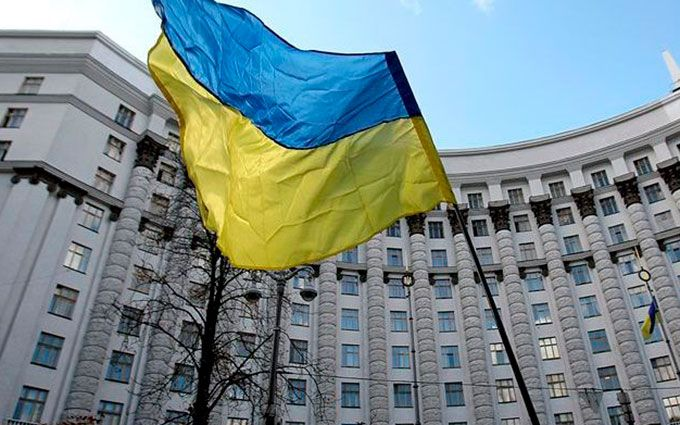 У Гройсмана прийняли рішення щодо нових санкцій проти росіян