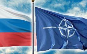 Такое страшное НАТО: всю трусость Кремля показали одним фото