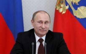 Переизбранный глава ПАСЕ сделал приятные для Путина заявления