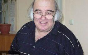 В Росії знайшли мертвим популярного актора
