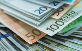 Курс валют на сегодня 15 ноября - доллар стал дешевле, евро стал дороже