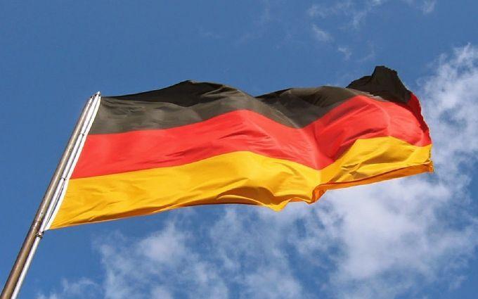 Требуем объяснений - Германия набросилась с обвинениями на США