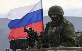 Не Россия, а военный лагерь: армия Путина взбудоражила сеть
