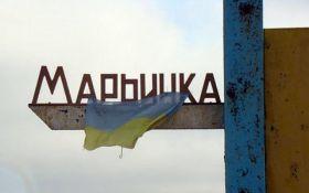 На прифронтовом Донбассе возникла новая серьезная проблема