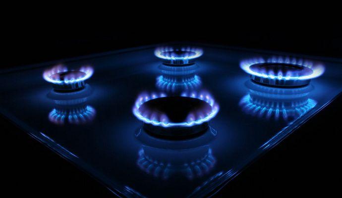 Из-за неэкономного пользования Украина переплачивает за газ - Зубко