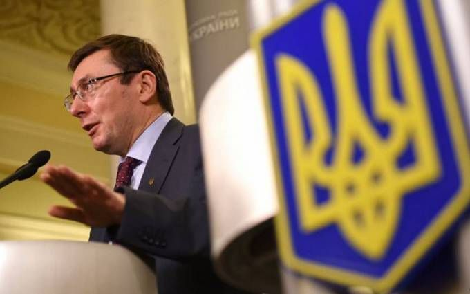 Суд сегодня продолжит подготовительное совещание погосизмене Януковича