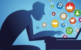 Канадська компанія розпочала розробку української соціальної мережі