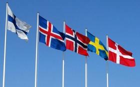 Северные страны собираются провести совместный чемпионат Европы