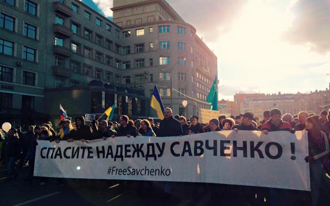 Киселев предложил радикальный способ освобождения Савченко: опубликовано видео