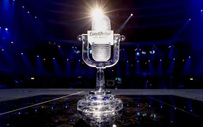 Евровидение 2018: появились первые прогнозы о победителе