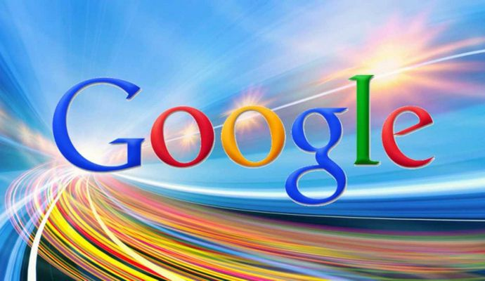 Google планирует начать борьбу против терроризма