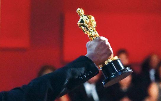 Польша выдвинула на Оскар фильм об украинце - подробности поражают