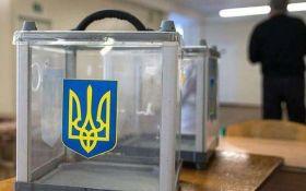 В России похвастались, что получили приглашение наблюдать за выборами в Украине