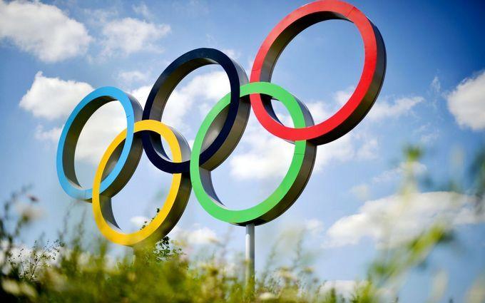 Еще три спортсменки РФ были пожизненно дисквалифицированы