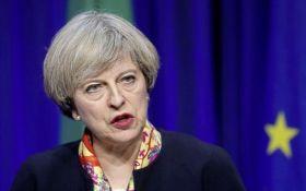The Times повідомила про підготовку Великої Британії до удару по Сирії з Кіпру