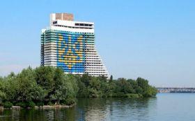 В Украине планируют переименовать две области
