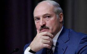 Лукашенко зробив резонансні заяви на адресу Росії