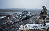 Переговоры по Донбассу вновь в тупике: принято резонансное решение
