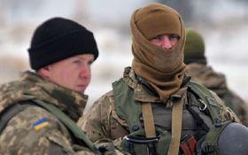 Украина проверила войска России у границы: в РФ нашли повод возмутиться